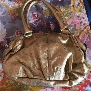 Victoria's Secret Bags - Victoria secrets older style mini bag